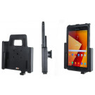 Brodit Passiv Tablet Holder til Samsung Galaxy Tab Active 2 m. Originalt Cover - 711002