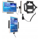 Brodit Aktiv Tablet Holder til Samsung Galaxy Tab S 10.5 - 512653