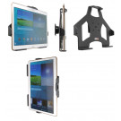 Brodit Passiv Tablet Holder til Samsung Galaxy Tab S 10.5 - 511653