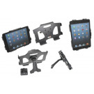 Ipad Mini 3 Brodit multistand Sort