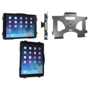 Brodit Passiv Tablet Holder til Apple iPad 5th. gen./ 6.th gen. 9.7/ Air  - 511577