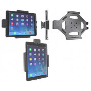 Brodit Passiv Tablet Holder til Apple iPad 5th. gen./ 6.th gen. 9.7/ Air med lås - 541577
