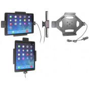 Brodit Aktiv Tablet Holder til Apple iPad 5th. gen./ 6.th gen. 9.7/ Air med lås - 546577