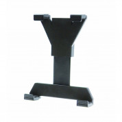 "Fix2Car Universal Tablet holder 7""- 10.1"" - 65050"