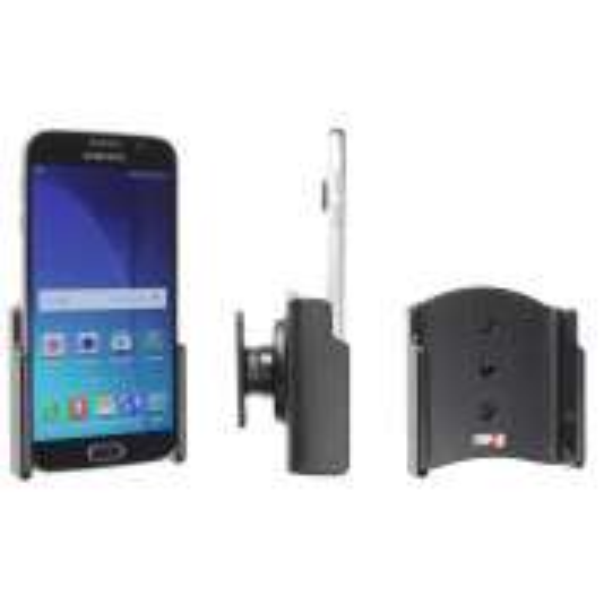 Brodit Passiv mobilholder til Samsung Galaxy S6 - 511723