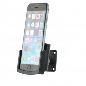 Fix2Car Passiv Mobilholder til Apple iPhone 6/6S/7  - 60257